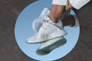 本週勸敗清單 / 春天到買新鞋!Air Max LD Zero 可以衝,雪山主題 NMD 清爽一下!