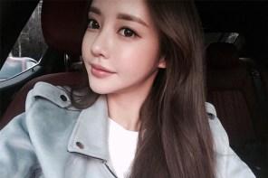 #遇到這樣的女孩請珍惜:Yoonjoo Son