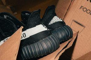 走進杜拜「假鞋」市集,這幾雙 V2、Air Jordan 11、NMD 不講你認得出來是假的?