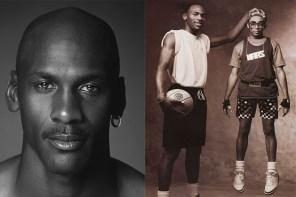 Jordan 為什麼會被稱為「Money」?Pure Money 這雙鞋命名原因居然是這「三」大要素!