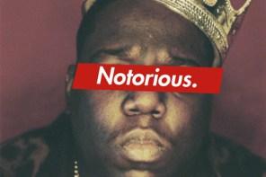 饒舌歌詞解析 / 紐約之王 B.I.G 的代表作《Juicy》,居然暗藏這些有趣故事!