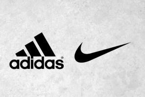 來勢洶洶!adidas 市佔率直逼 Jordan Brand,縮小與 Nike 差距!