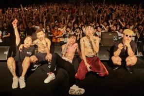 關於「海爾兄弟」大鬧台北 Legacy,你們覺得可以嗎?