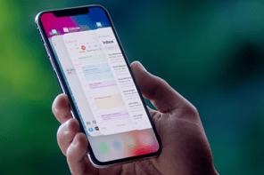 蘋果的下一步計畫!未來 iPhone 將真正成為全世界通用的「悠遊卡」?