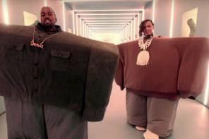 【OD 話題】阿姆、Snoop Dogg 談新一代饒舌,中國有嘻哈 BRIDGE:「沒腦的人聽的 RAP。」