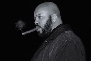 【OD 話題】2Pac、Dr.Dre 都怕他!跟「他」懟只有死路一條!