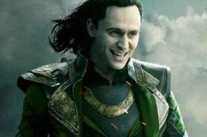 邪神洛基真的死了嗎?湯姆‧希德勒斯頓竟這樣回!?