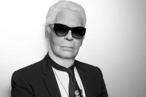 一代傳奇「時尚大帝」Karl Lagerfeld 驚傳逝世,享壽 85 歲!