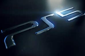 比 PS4 Pro 快 10 倍!PlayStation 5 更多效能細節曝光,新世代主機到底有多強?!