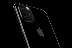 Apple 最新註冊 11 個 iPhone 型號曝光!代表今年將有三款新機?