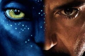 票房賣輸就再推出一次!「復仇4」終於成為史上最高票房電影!