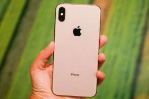 已經賣不好了還要被告!Apple 被控侵犯 10 項專利