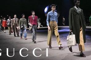 又要湧現一股排隊潮?不只 LV、Chanel ,Gucci 傳出將在 6 月份調高售價!