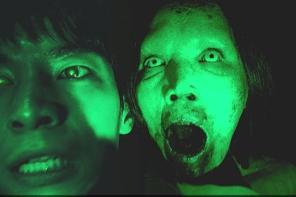 再嚇你一次!好萊塢將翻拍韓國恐怖片《鬼病院:靈異直播》