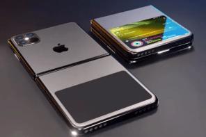 三星一出,蘋果隨後照尻?iPhone 傳出離「可折疊式」設計不遠了?!