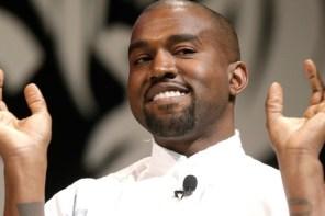 這個支持度比韓導還低!Kanye West 參選美國總統最新民調只能寫一個「慘」字啊!