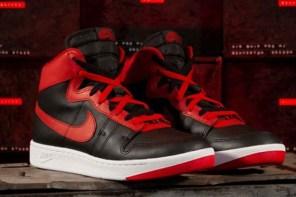 Jordan I 始祖?當年 Michael Jordan 腳上那雙「禁鞋」開賣了!