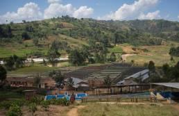 Burundi Kayanza Buziraguhindwa (6)