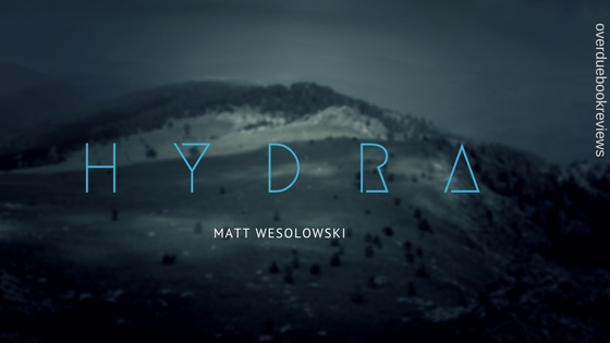 Review: Hydra