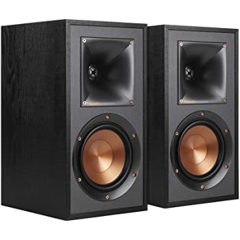 Save Up to 50% on Klipsch Black Friday 2020 and Cyber Monday Deals 2