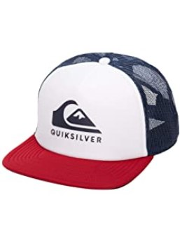 Quiksilver Black Friday 2020 Sale and deals 10
