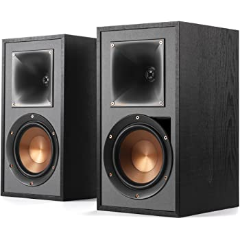 Save Up to 50% on Klipsch Black Friday 2020 and Cyber Monday Deals 3