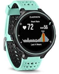 20 best Garmin watch Black Friday 2020 Deals - 70% OFF 2