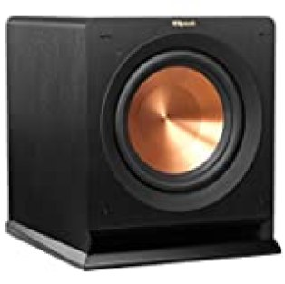Save Up to 50% on Klipsch Black Friday 2020 and Cyber Monday Deals 4