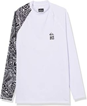 Quiksilver Black Friday 2020 Sale and deals 3