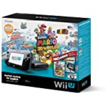 15 Best Nintendo Wii U consoles on Nintendo Wii U Black Friday and Cyber Monday Deals 2020 14