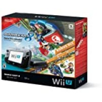 15 Best Nintendo Wii U consoles on Nintendo Wii U Black Friday and Cyber Monday Deals 2020 15