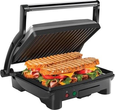 Top 20 Home Sandwich Maker Black Friday Deals 2