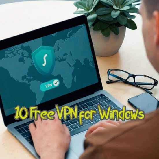 Free-VPN- Windows-2