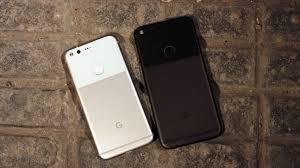 Google Pixel 4, 3 Black Friday & Cyber Monday Deals 2020 5