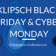 Save Up to 50% on Klipsch Black Friday 2020 and Cyber Monday Deals 1