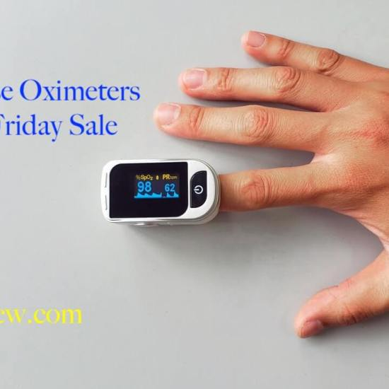 Pulse-Oximeters-Black-Friday-Sale-2