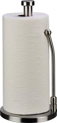 21 Best Paper Towel Holder Black Friday Sale 2020 [DEAL] 1