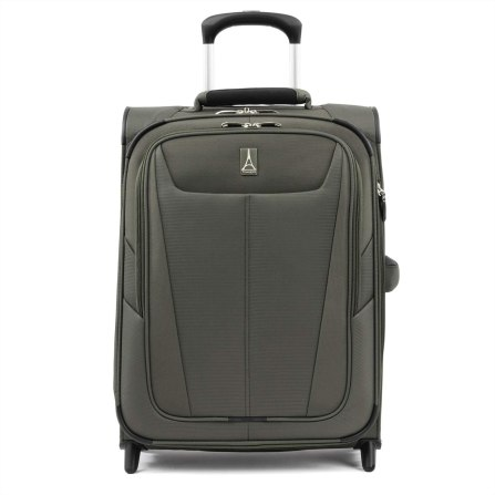Travelpro black Friday luggage deals