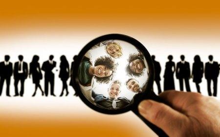 Por qué el enfoque en el cliente es importante? - Enfoque en el cliente