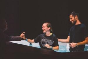 Devin's Baptism-15