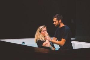 Devin's Baptism-5