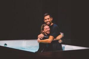 Devin's Baptism-9
