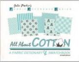 bk-fabrics-cotton-cov