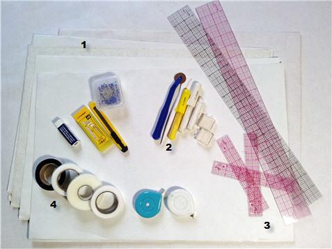2013-sewing-bits-1
