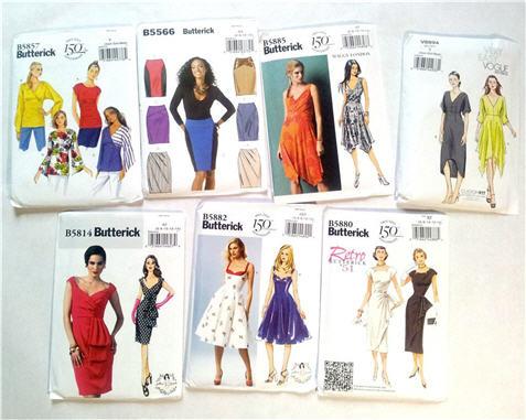 2013-sewing-bits-4
