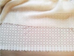 2013-us-fabrics-4