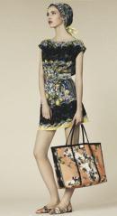 dolce-gabbana-ss-2013-collection-women-029