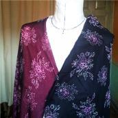 dress-fabric