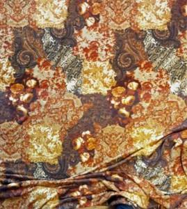 cropped-2013-us-fabrics-93.jpg