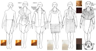 batch 1 designs